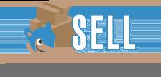 SELL - 出品した車両を確認する - 出品した後に、マイページより出品した車両を確認することができます。